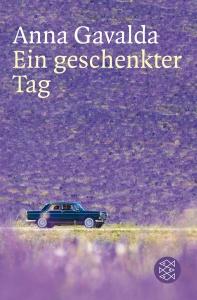 18986_Gavalda_geschenkter_Tag_BS_2.indd