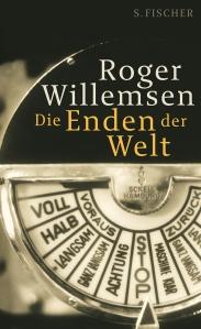 sfv_willemsen_welt_rz.indd