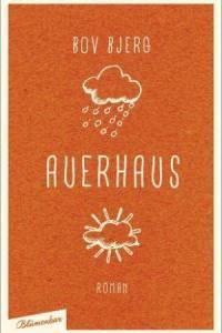 Bjerg-Auerhaus-Cover-2-