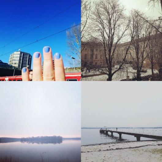 collage_kleinereise