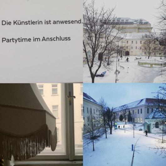 collage_wien
