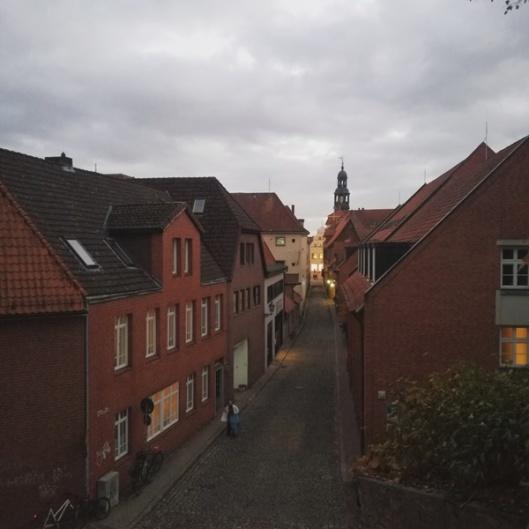 Lueneburg01