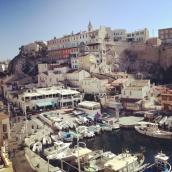 Marseille04