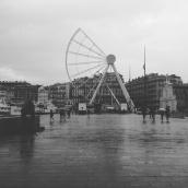 Marseille07