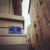 Marseille10