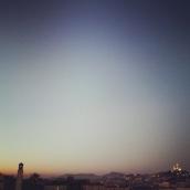 Marseille18