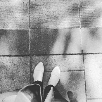 Schuhe in Hamburg