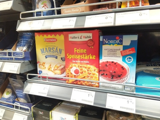 Supermarkt01