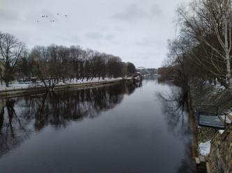 Tartu_01
