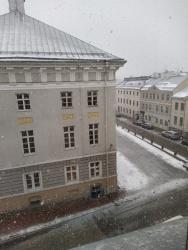 Tartu_02