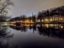 Tartu_04