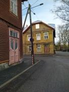 Tartu_05