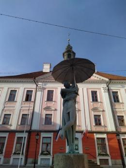 Tartu_07