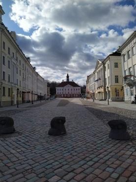 Tartu_10