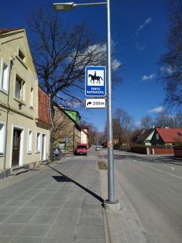 Tartu_13