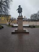 Tartu_23