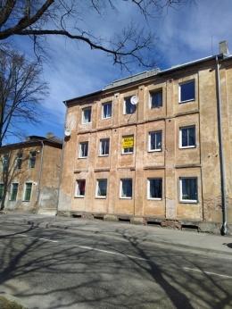 Tartu_27